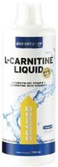EnergyBody L-Carnitin Liquid 1000ml