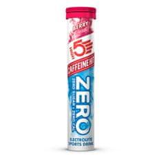 High5 Zero Caffeine Hit 20 tabliet