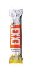 Extrifit EXXE Protein Bar 65g