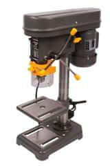 Hoteche Stolná stojanová vrtačka 13 mm - HTP805001 | Hoteche