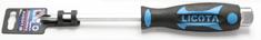 Licota Křížový úderový šroubovák PH 3 x 125 mm PROFI | Licota