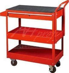 AHProfi Dielenský vozík na náradie BR301D | AHProfi