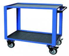 AHProfi Dielenský vozík na náradie až 200 kg | AHProfi