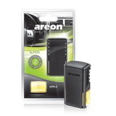 Areon CAR - Blistr Apple