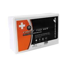 PANACEA Autolékárnička - plastová AUTOMAX, 341/2014