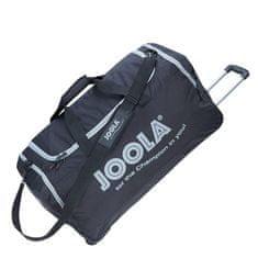JOOLA Joola Rollbag 18