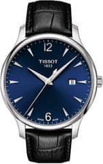 Tissot T-Classic Tradition T063.610.16.047.00