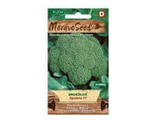 MORAVOSEED Brokolice APOLENA F1 hybrid