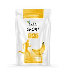 Nutmi Sport - Banán | 36 porcí