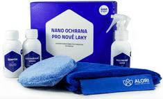 Alori Nano Nano ochrana pro nové laky