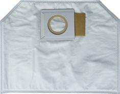 Makita filter vreča za DVC260, 10 kosov (197903-8)