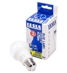 TESLA BL270530-PACK2