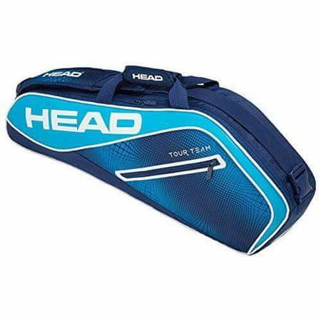 Head sportska torba Tour Team 3R Pro