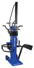 REM POWER LSEm 14000 cepilnik drv (500140040010)