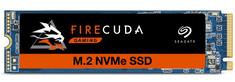 Seagate FireCuda 510 1 TB, M.2 2280, PCIe NVMe SSD disk