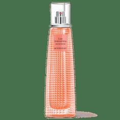 Givenchy Live Irrésistible parfemska voda TESTER, 75 ml