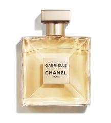 Chanel Gabrielle parfemska voda, 50 ml