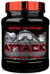 Scitec Nutrition Scitec Attack! 720g