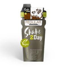 Shake2Day Regular - Chocolate