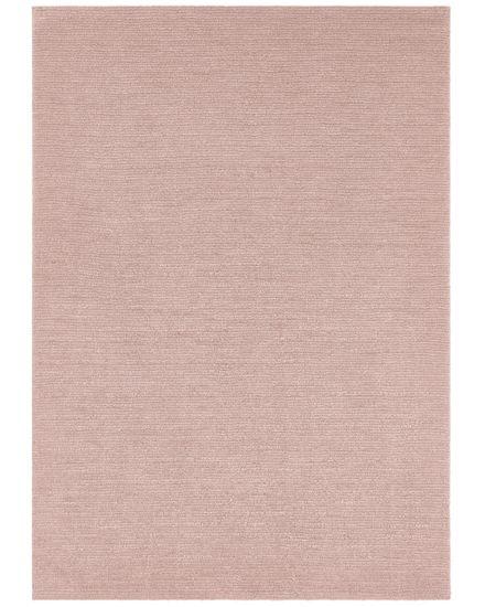 Mint Rugs AKCE: 120x170 cm Kusový koberec Cloud 103930 Oldrose 120x170