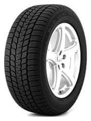 Bridgestone guma Blizzak LM-25 255/50R19 107V XL * ROF