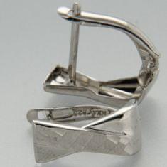 Amiatex Arany fülbevaló 13321