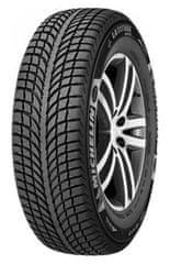 Michelin guma Latitude Alpin LA2 255/55R20 110V XL