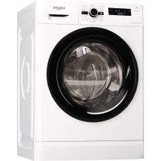 Whirlpool FWF71483B EE samostojni pralni stroj