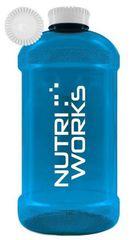 NutriWorks Barel na vodu 2200ml