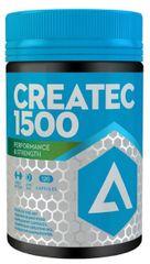 Adapt Nutrition Createc 1500120kapsúl