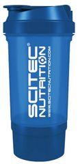 Scitec Nutrition Traveler Shaker 500ml