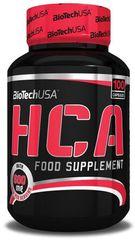 BioTech USA HCA 100kapsúl