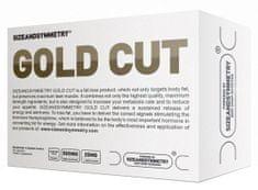 Sizeandsymmetry Gold Cut 60kapsúl