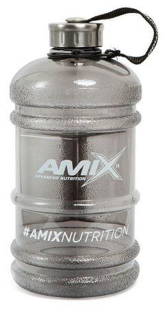 Amix Nutrition Amix Barel na vodu 2200ml zelená