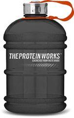 The Protein Works TPW Juggernaut Barel na pití 2200ml