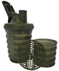Grenade šejkr 600ml
