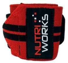 NutriWorks Omotávky zápästia