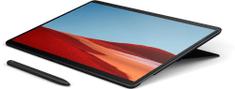 Microsoft tablet Surface Pro X (MNY-00003)