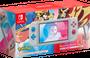 1 - Nintendo Switch Lite igraća konzola, Zacian & Zamazenta Edition G/R
