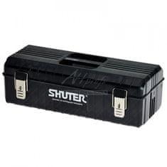 Shuter Box / Kufor na náradie - TB-611 | Shuter