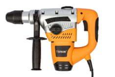 Hoteche Vrtací kladivo SDS MAX 40 mm - HTP800303 | Hoteche
