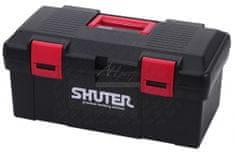 Shuter Box / kufor na náradie s 1 výplňou - TB-902t | Shuter