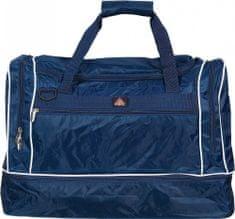 Peak športna torba EB52-C, modra, otroška