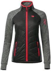 Etape Sierra ženska jakna