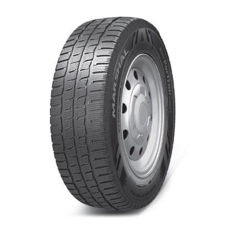 Marshal guma CW51 195/65 R16C 104/102T