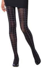 Bellinda Dámské punčochové kalhoty Trend 60 BE262008-156
