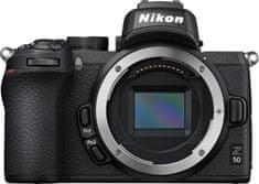 Nikon Z50 Body (VOA050AE)