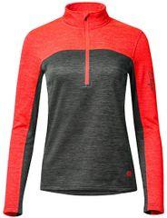 Etape Vanessa ženski športni pulover