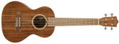 Lanikai ACS-T Akustické ukulele