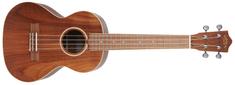 Lanikai ACST-T Akustické ukulele